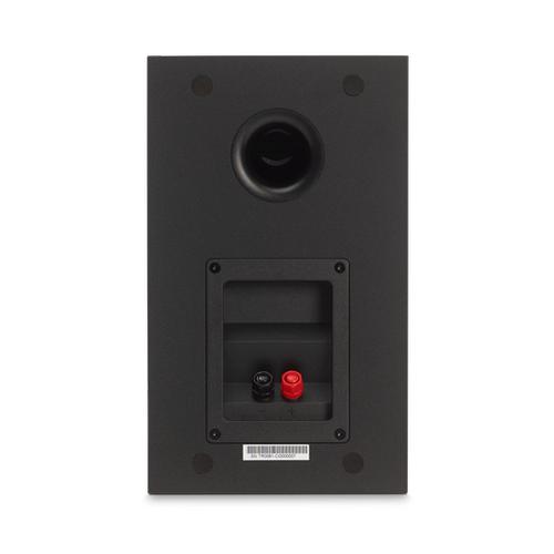 JBL Stage A120 Home Audio Loudspeaker System