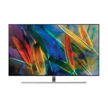 "65"" QLED 4K Smart TV Series Q7F"