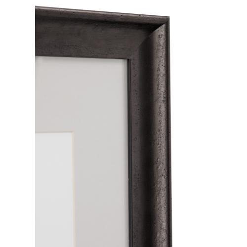 Bassett Mirror Company - Floral Entanglement II