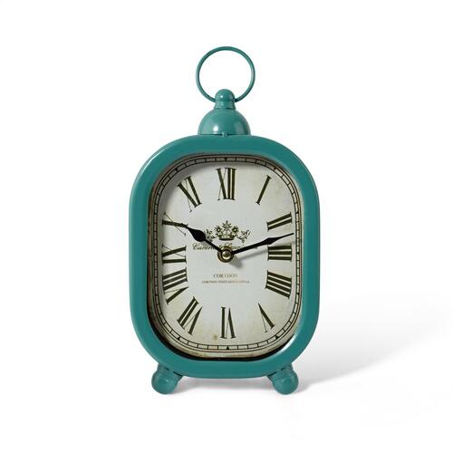 Aada Table Clocks - Ast 4