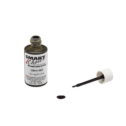 Smart Choice Graphite Touchup Paint Bottle