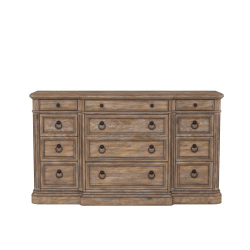 A.R.T. Furniture - Architrave Dresser