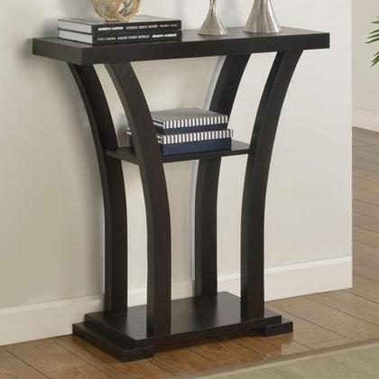See Details - Draper Console Table