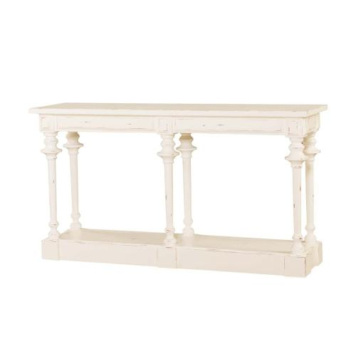 Gallery - Clapham Console Table