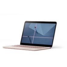 Google Pixelbook Go (Intel® Core i7 16GB RAM 256GB Storage 4K Ultra HD Molecular Display ) Not Pink