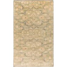 """See Details - Ainsley AIN-1013 18"""" Sample"""