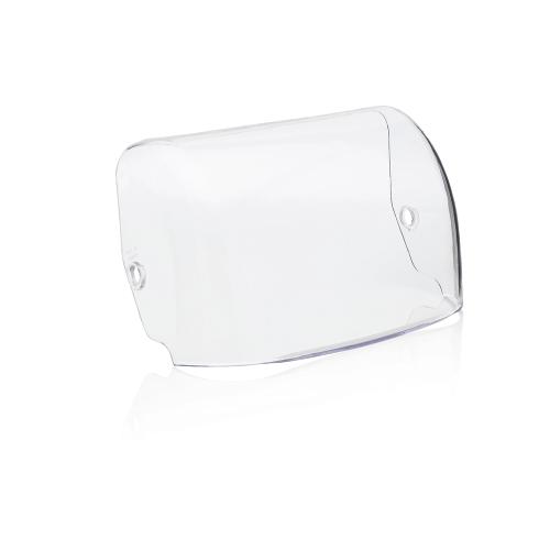 Frigidaire 8'' Clear Dairy Door