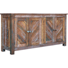 Farmington Sideboard