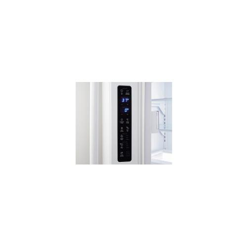 Gallery - Counter-Depth French Door Refrigerator with IQ-Touch Controls