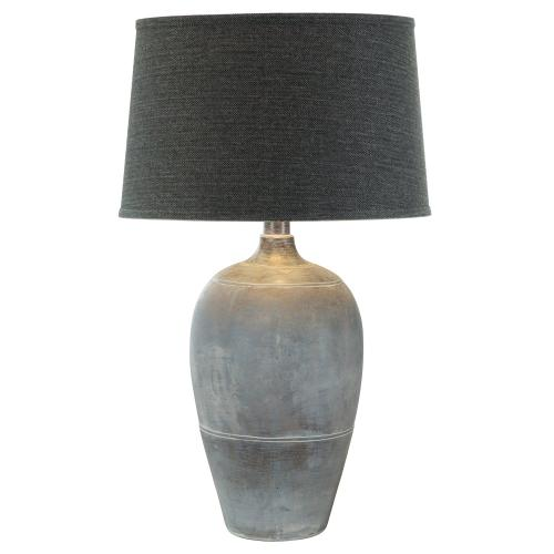 """30.5""""H Table Lamp"""