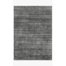 View Product - BK-01 Charcoal Rug
