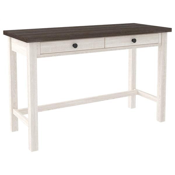 "See Details - Dorrinson 47"" Home Office Desk"