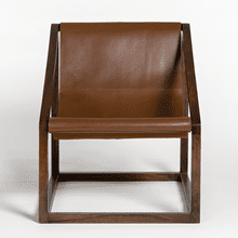 Legend Sling Chair