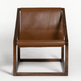 Legend Sling Chair