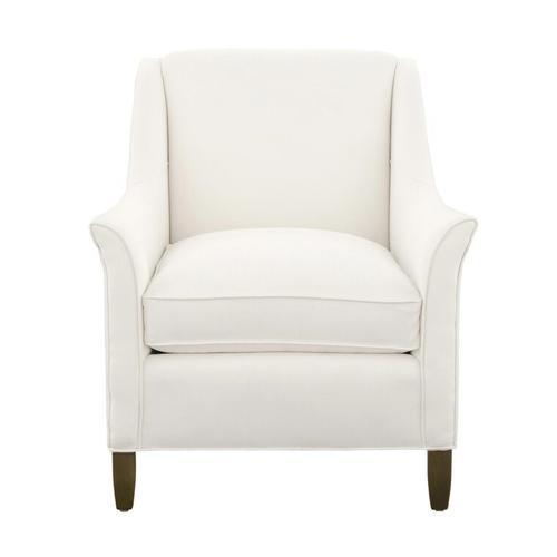 Marble Head Chair