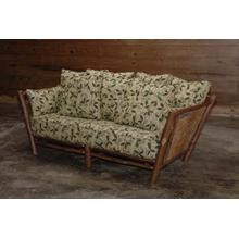 501 Birch Bark Loft Sofa