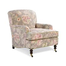 View Product - Drayton chair