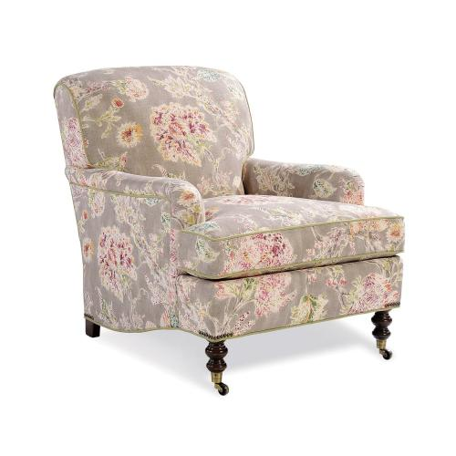 Drayton chair