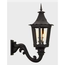 See Details - Cavalier-wall Mount