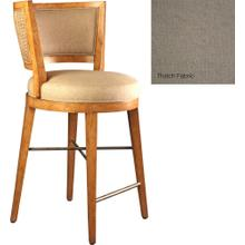 See Details - Counterstool Leeward Swivel Counter and Barstool