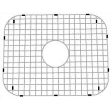 See Details - G304 / Sink Grid