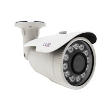 5MP Premium Analog Bullet Camera