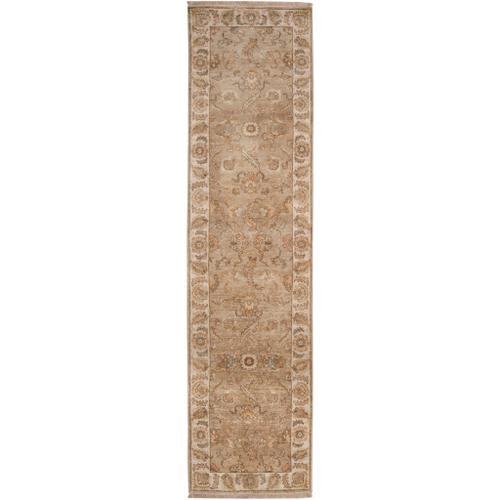 "Surya - Timeless TIM-7904 3'9"" x 5'9"""