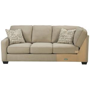 Alenya Left-arm Facing Sofa