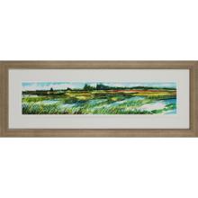Product Image - Rice Fields I