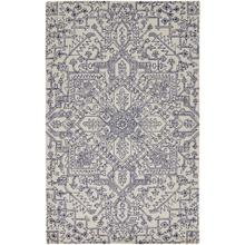 View Product - BELFORT 8778F IN IVORY-NAVY
