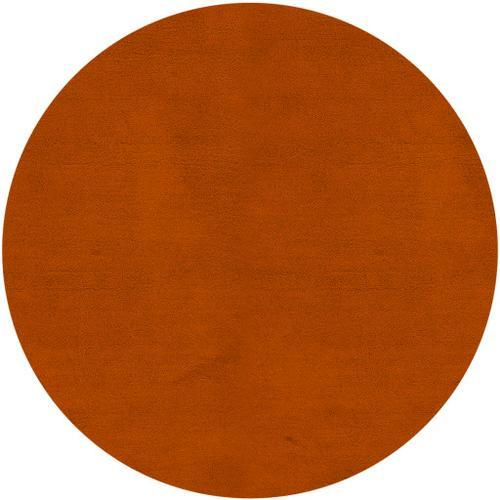 Surya - Manhattan MAN-6661 8' Round