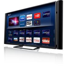 See Details - 8000 series Smart Laser Ultra HDTV