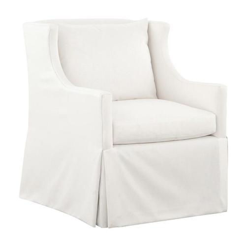 Aster Falls Chair