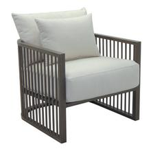 View Product - Avenue Cushioned Lounge Chair