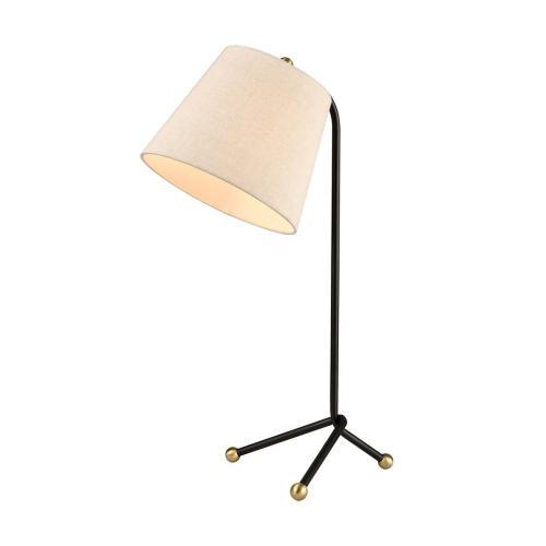 Stein World - Pine Plains Table Lamp