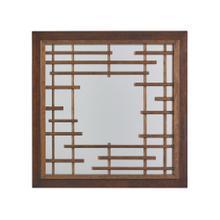 Mikasa Square Mirror