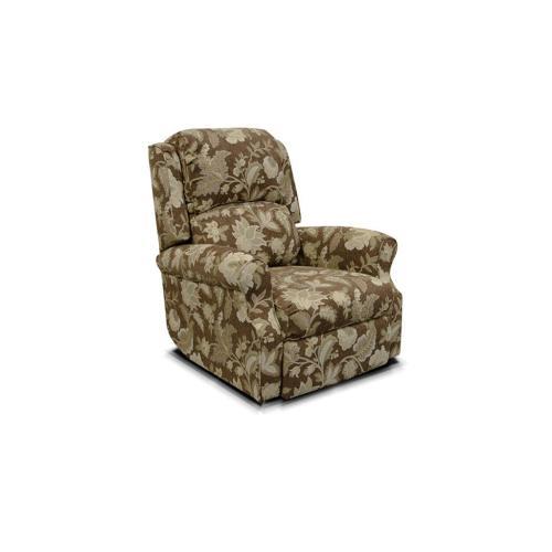 Alexvale - V21055 Reclining Lift Chair