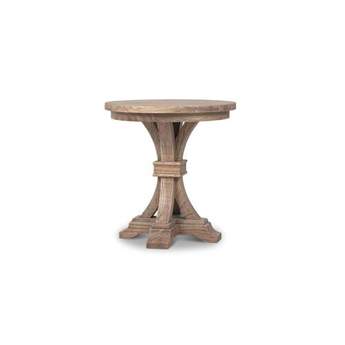 Archer Mindi Side Table