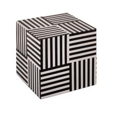 View Product - Cube Side Table