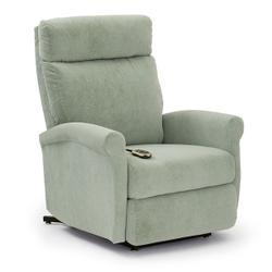 CODIE Power Lift Recliner