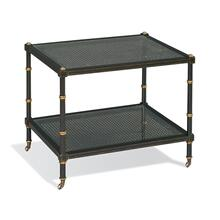 960-003 Bunching Cocktail Table