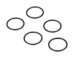 O-ring (26 x 2mm) Product Image