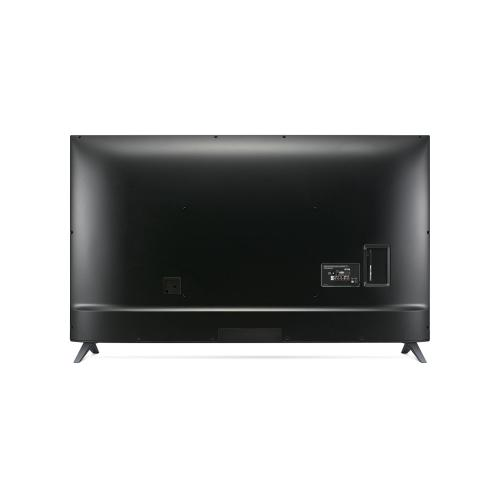 Product Image - LG UHD 73 Series 75 inch Class 4K Smart UHD TV with AI ThinQ® (74.5'' Diag)