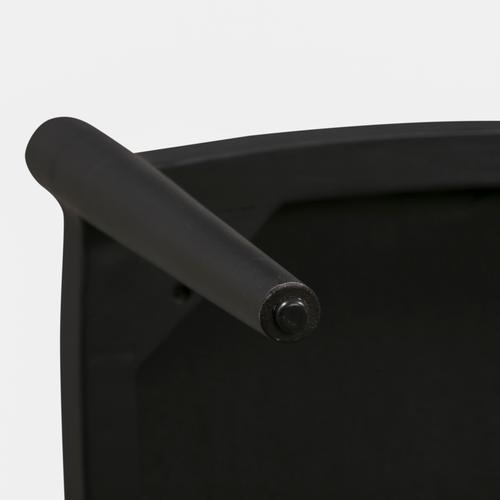 Tov Furniture - Kora Cane Dining Chair