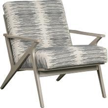 Hickorycraft Chair (085910)