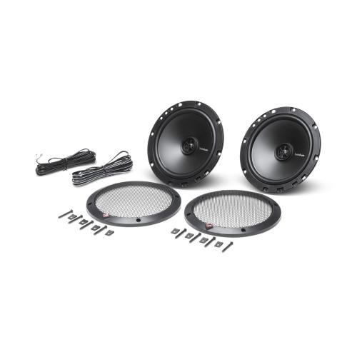 """Rockford Fosgate - Prime 6.75"""" 2-Way Full-Range Speaker"""
