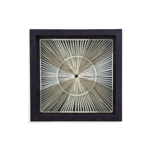 Gallery - Fiber Wall Art