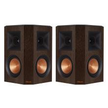 RP-502S Surround Sound Speaker - Walnut