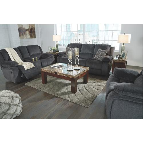 Kellerhause Power Reclining Sofa