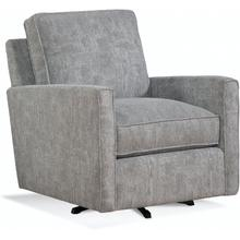 View Product - Nicklaus Swivel Chair